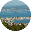 Acheter un bien à Sète
