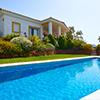 Acheter une maison à Sète